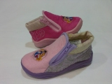 Disney Princess 898-9560