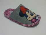 "Disney Minnie WD 13812 ""Miss Minnie"""